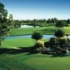 View from Ocotillo Golf Resort