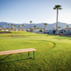 Gold Canyon RV & Golf Resort: #8