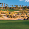 Palm Valley Golf Club - Lakes: #1