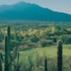 Rancho Manana GC: #3