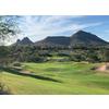 Golf Club at Eagle Mountain, The - Public Logo