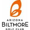 Arizona Biltmore Golf Club - Links Course Logo