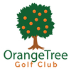Orange Tree Golf & Conference Resort - Resort Logo