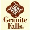 North Golf Course at Granite Falls Golf Club Logo