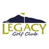 The Legacy Golf Club Logo