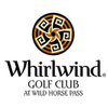 Whirlwind Golf Club - The Cattail Course Logo