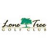 Lone Tree Golf Club Logo