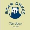 Bear Creek Golf Complex - Bear Course Logo