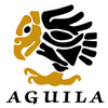Aguila Nine Golf Course Logo